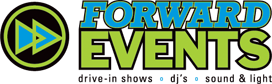 Image of Forward Events